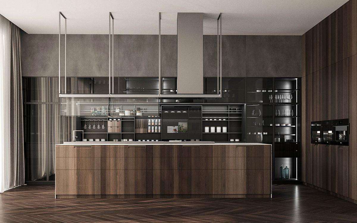 Obegi-Home-Poliform-Kitchens-5