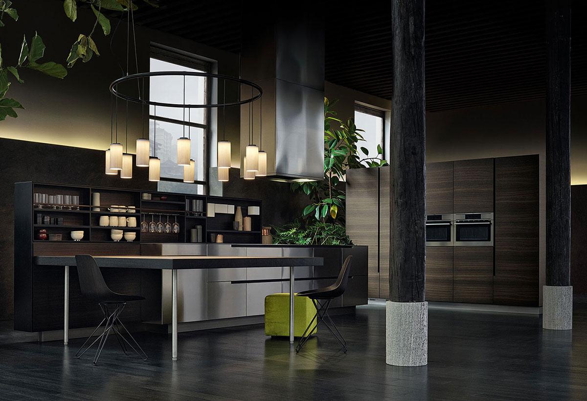 Obegi-Home-Poliform-Kitchens-Phoenix-Collection-3