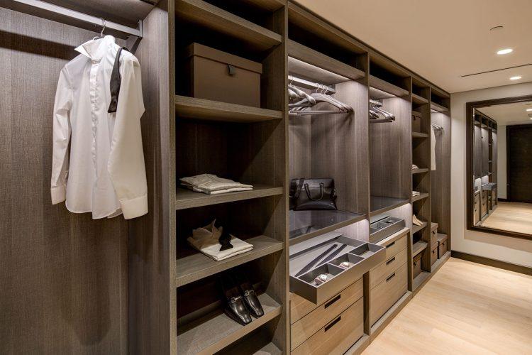Obegi Home Projects Multi Unit Alef Residences 1