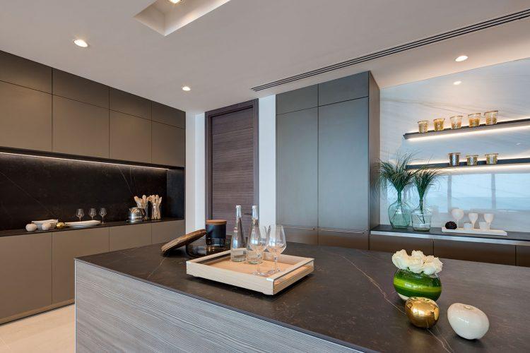 Obegi Home Projects Multi Unit Alef Residences 11
