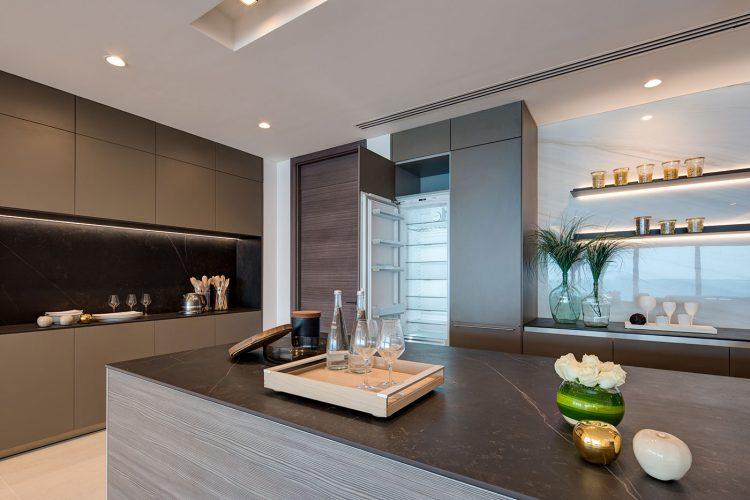 Obegi Home Projects Multi Unit Alef Residences 12
