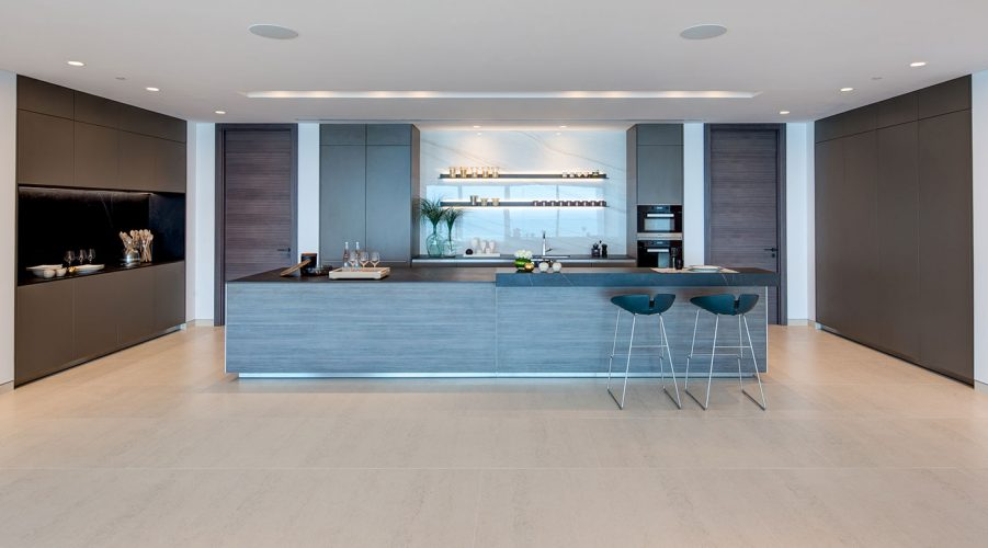 Obegi Home Projects Multi Unit Alef Residences 13