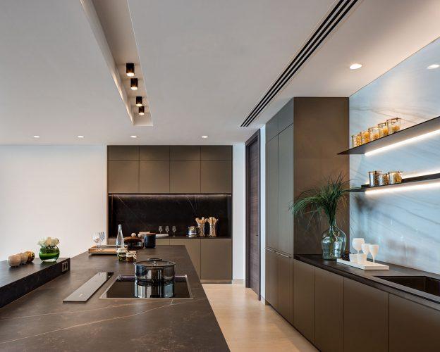 Obegi Home Projects Multi Unit Alef Residences 16