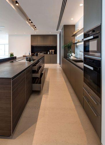 Obegi Home Projects Multi Unit Alef Residences 17
