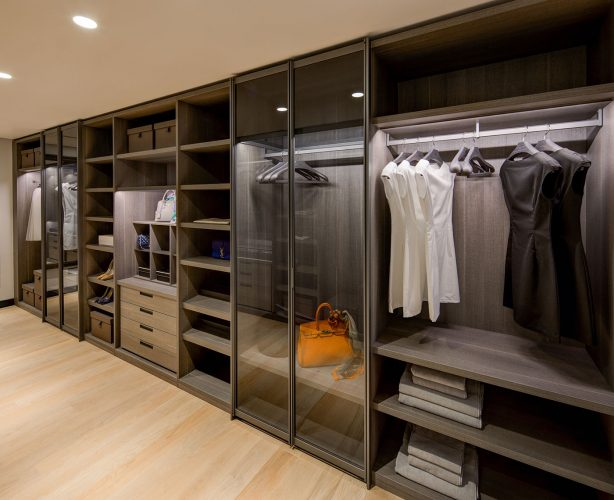 Obegi Home Projects Multi Unit Alef Residences 2