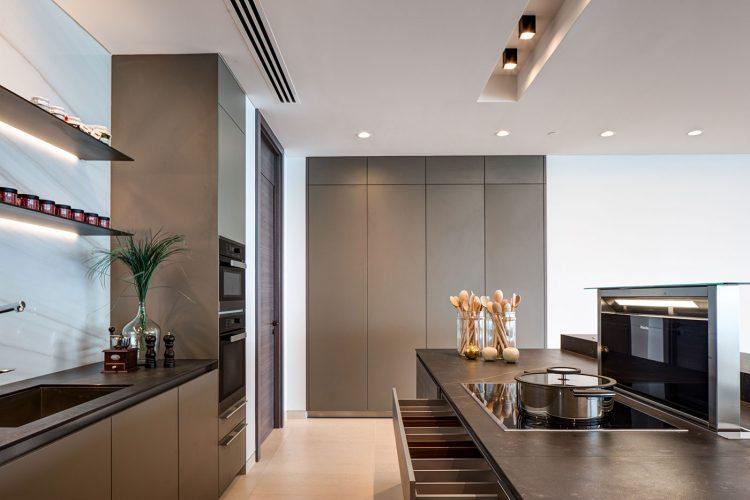 Obegi Home Projects Multi Unit Alef Residences 20