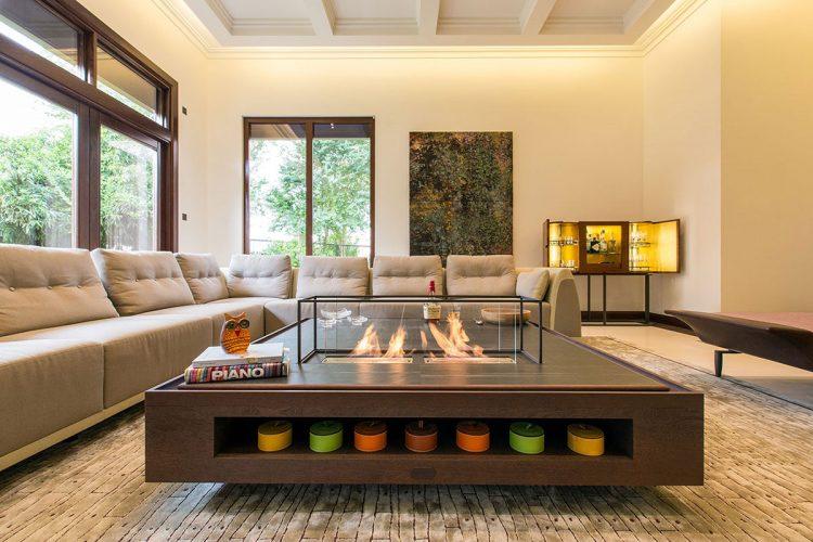 Obegi Home Projects Multi Unit Barari Villa 1