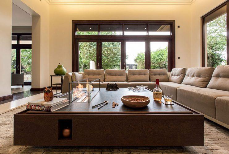 Obegi Home Projects Multi Unit Barari Villa 2