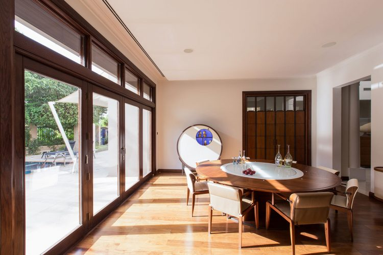 Obegi Home Projects Multi Unit Barari Villa 4