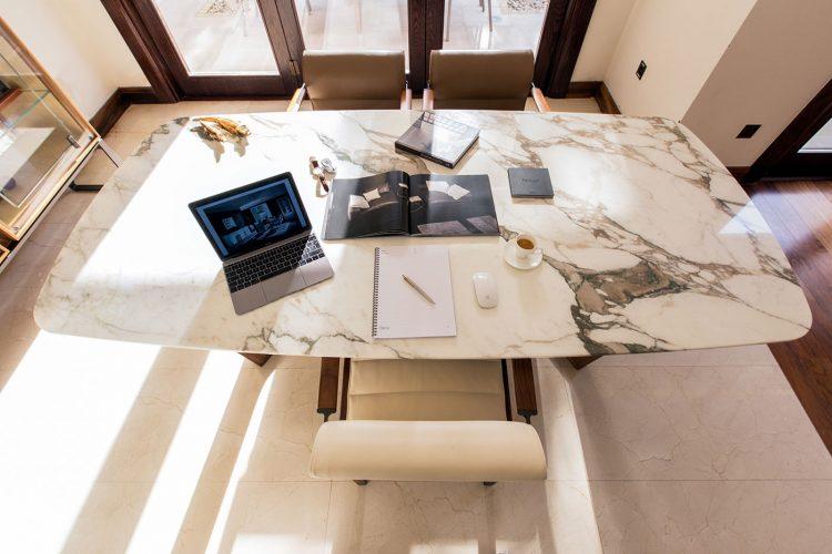 Obegi Home Projects Multi Unit Barari Villa 6