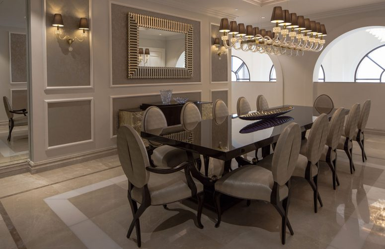 Obegi Home Projects Multi Unit D1 Mansions Mediterranean 11