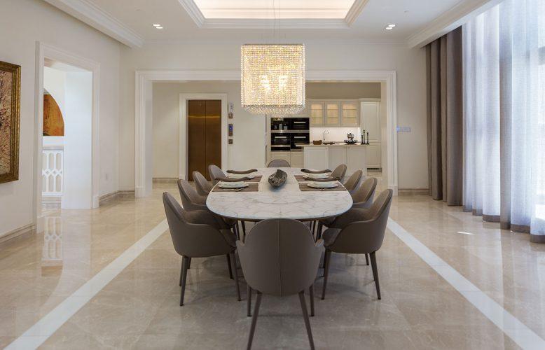 Obegi Home Projects Multi Unit D1 Mansions Mediterranean 13