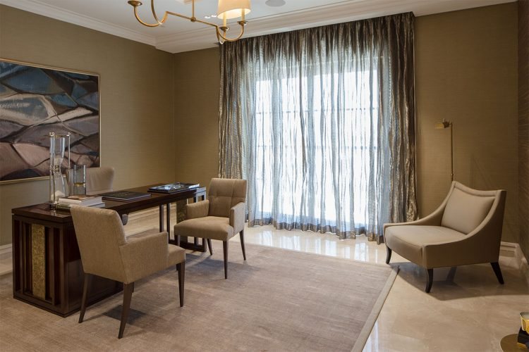 Obegi Home Projects Multi Unit D1 Mansions Mediterranean 18