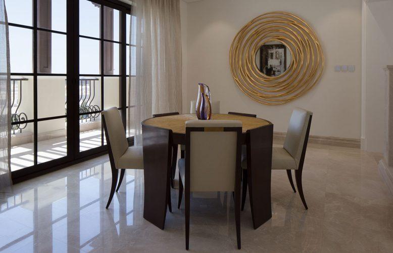 Obegi Home Projects Multi Unit D1 Mansions Mediterranean 20