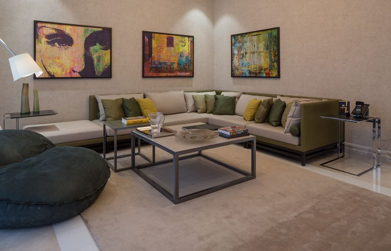 Obegi Home Projects Multi Unit D1 Mansions Mediterranean 21
