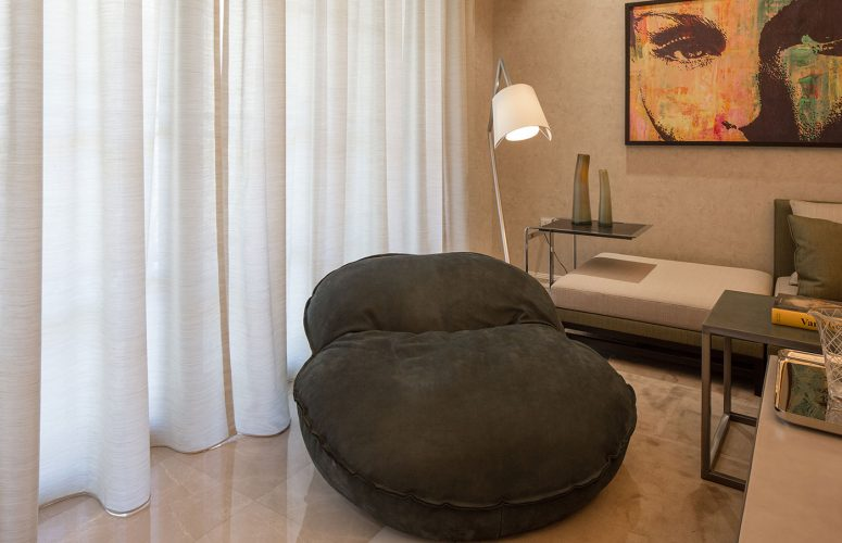 Obegi Home Projects Multi Unit D1 Mansions Mediterranean 22
