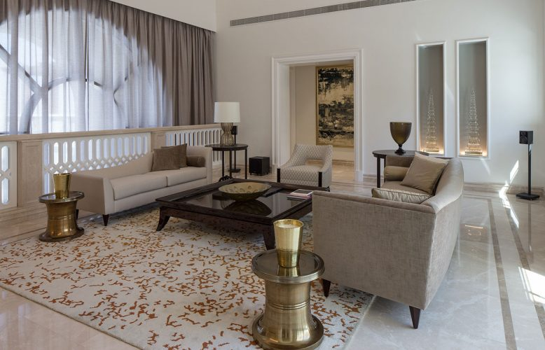 Obegi Home Projects Multi Unit D1 Mansions Mediterranean 25