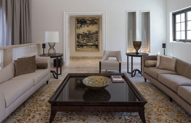 Obegi Home Projects Multi Unit D1 Mansions Mediterranean 26