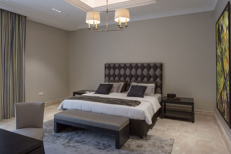 Obegi Home Projects Multi Unit D1 Mansions Mediterranean 28