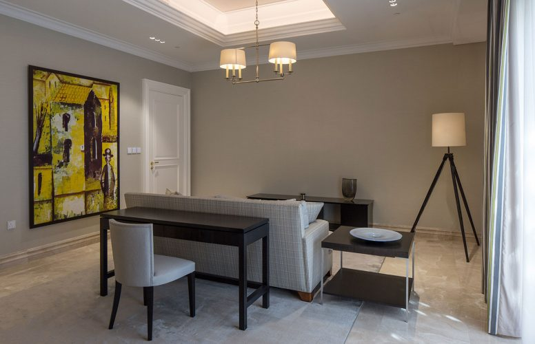 Obegi Home Projects Multi Unit D1 Mansions Mediterranean 29