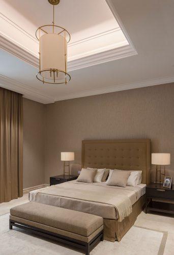 Obegi Home Projects Multi Unit D1 Mansions Mediterranean 3
