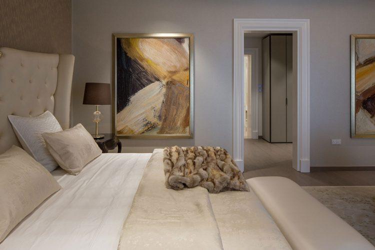 Obegi Home Projects Multi Unit D1 Mansions Mediterranean 32