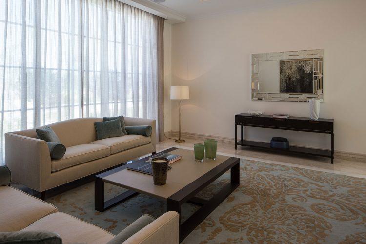 Obegi Home Projects Multi Unit D1 Mansions Mediterranean 4
