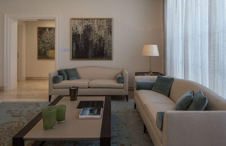 Obegi Home Projects Multi Unit D1 Mansions Mediterranean 5