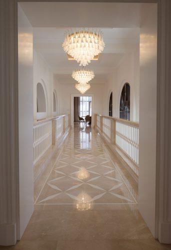 Obegi Home Projects Multi Unit D1 Mansions Mediterranean 8