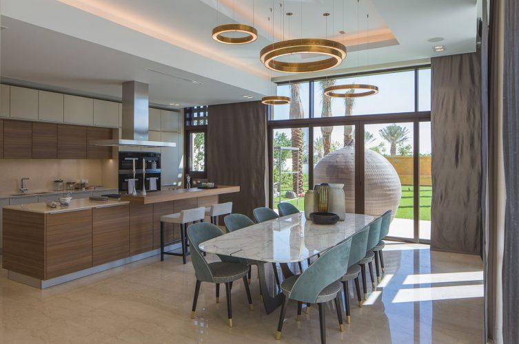Obegi Home Projects Multi Unit D1 Mansions Modern Arabic 1