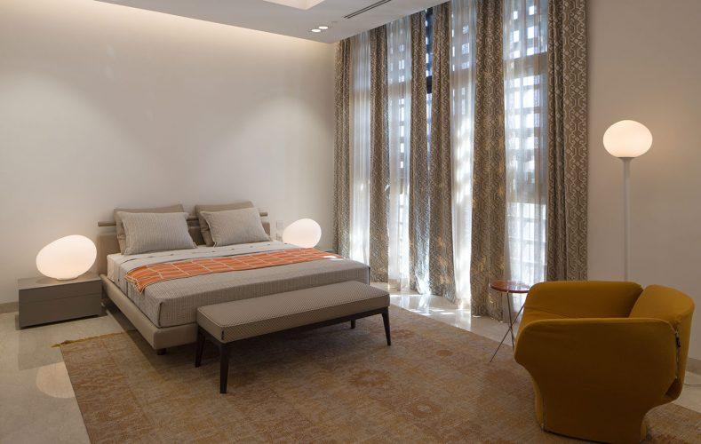 Obegi Home Projects Multi Unit D1 Mansions Modern Arabic 11
