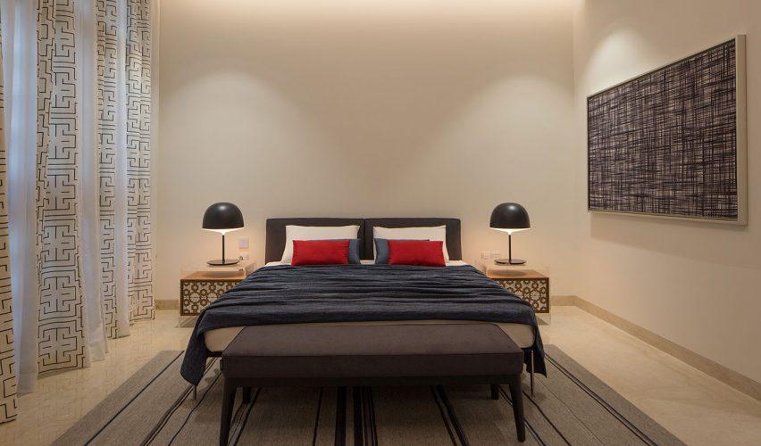 Obegi Home Projects Multi Unit D1 Mansions Modern Arabic 13