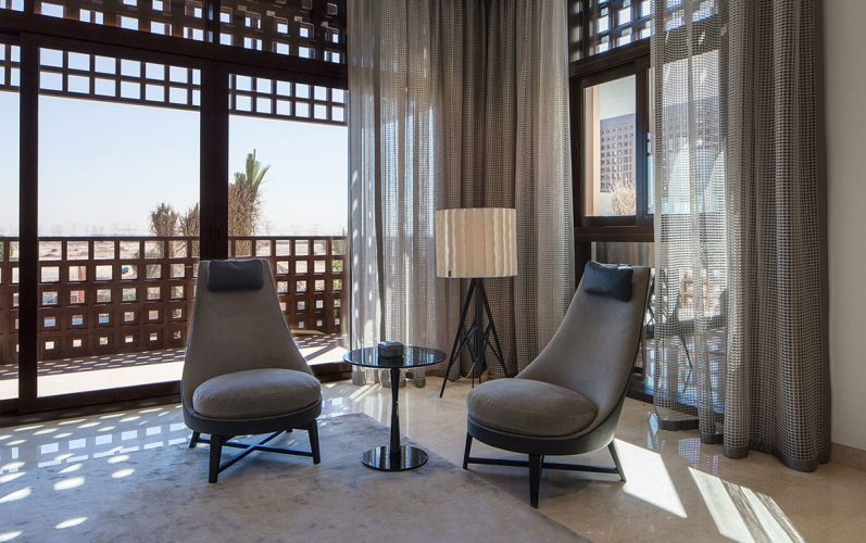 Obegi Home Projects Multi Unit D1 Mansions Modern Arabic 15
