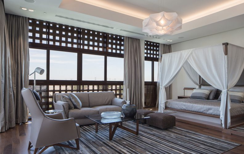 Obegi Home Projects Multi Unit D1 Mansions Modern Arabic 18