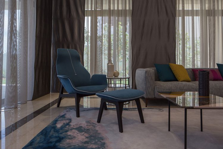 Obegi Home Projects Multi Unit D1 Mansions Modern Arabic 7