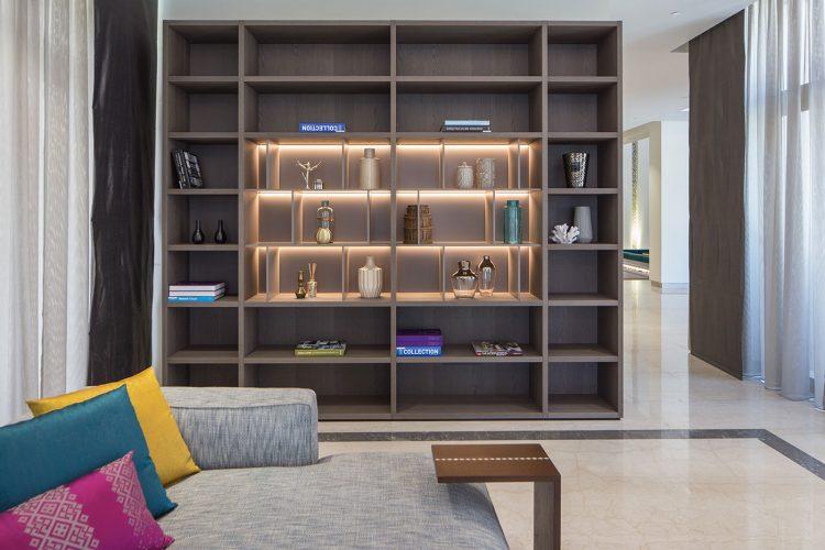 Obegi Home Projects Multi Unit D1 Mansions Modern Arabic 8