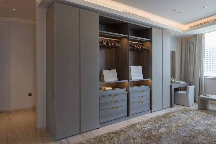 Obegi Home Projects Multi Unit Volante Residences 1