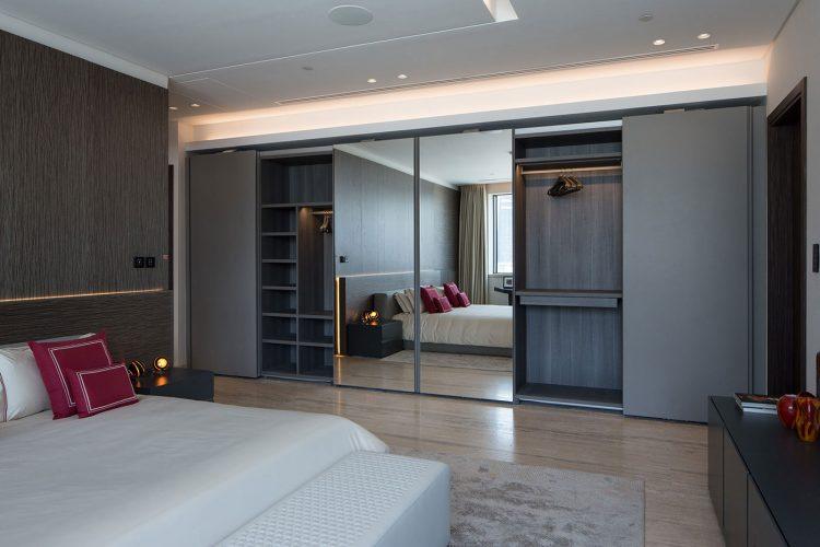 Obegi Home Projects Multi Unit Volante Residences 10