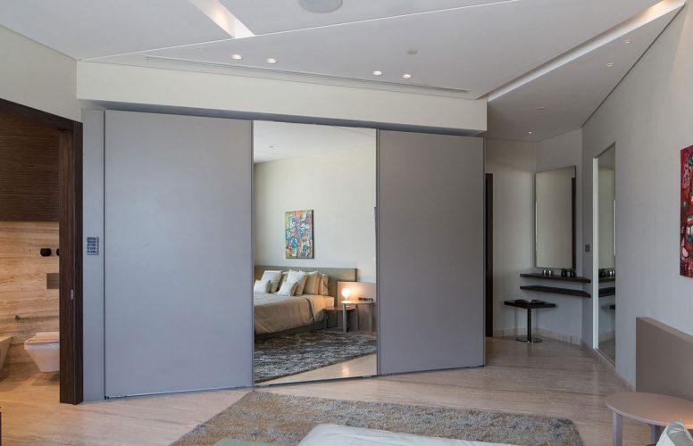 Obegi Home Projects Multi Unit Volante Residences 11