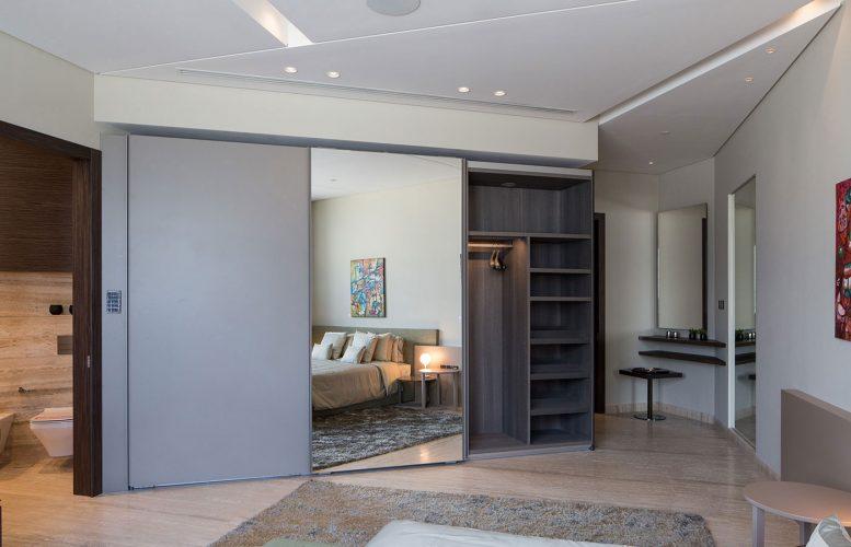 Obegi Home Projects Multi Unit Volante Residences 12