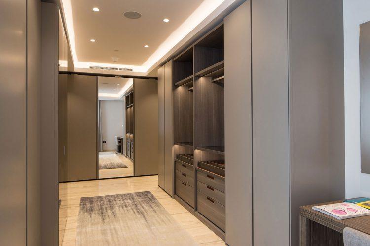 Obegi Home Projects Multi Unit Volante Residences 20
