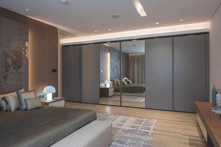 Obegi Home Projects Multi Unit Volante Residences 22