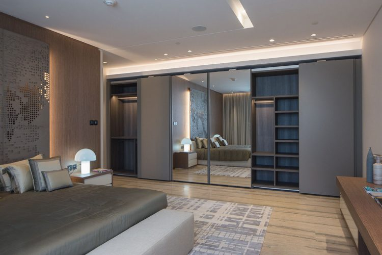 Obegi Home Projects Multi Unit Volante Residences 23