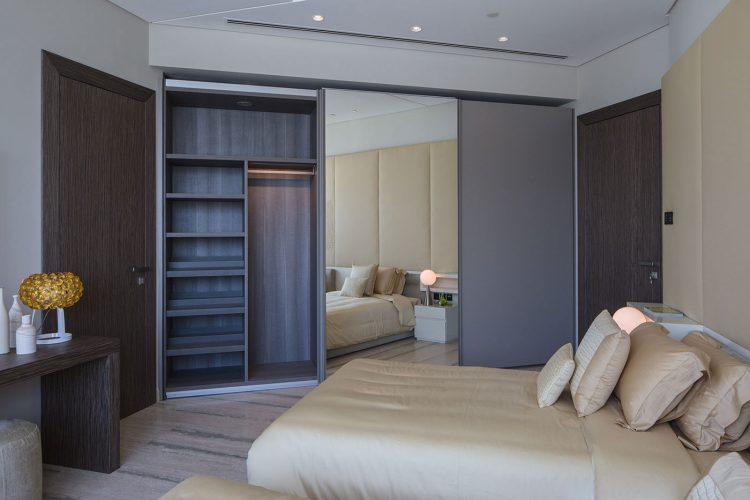 Obegi Home Projects Multi Unit Volante Residences 25