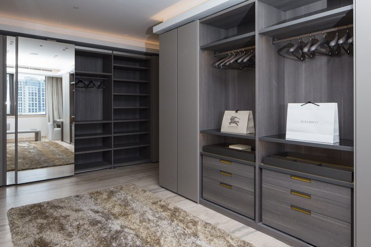 Obegi Home Projects Multi Unit Volante Residences 4
