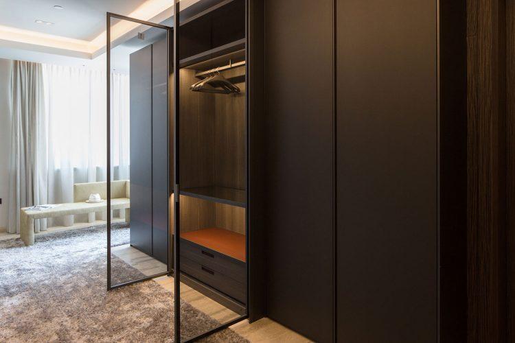 Obegi Home Projects Multi Unit Volante Residences 6