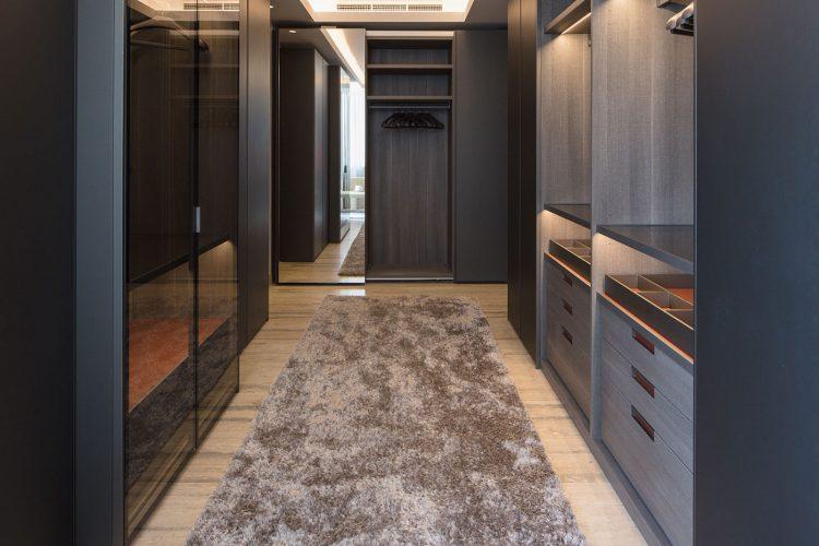 Obegi Home Projects Multi Unit Volante Residences 7