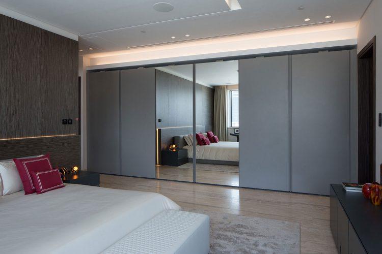 Obegi Home Projects Multi Unit Volante Residences 9