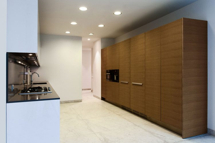 Obegi Home Projects Residential Beirut Terraces 6