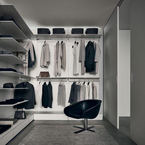 Obegi Home Wardrobes Rimadesio 11